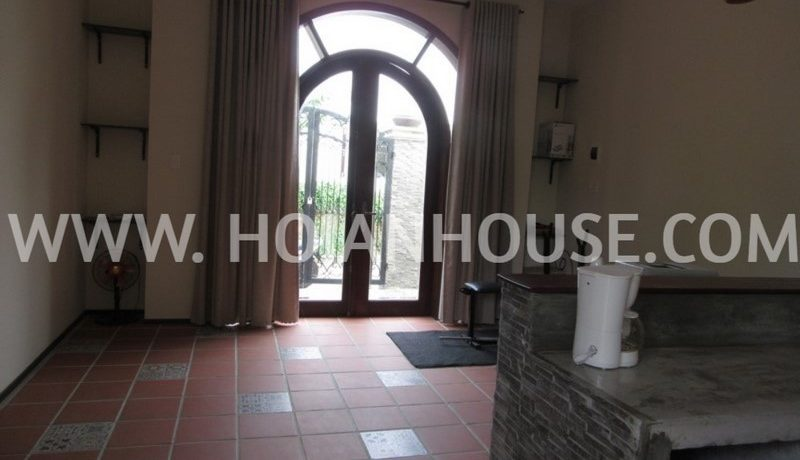 3 BEDROOM POOL VILLA FOR RENT IN HOI AN (#HAH04)_13
