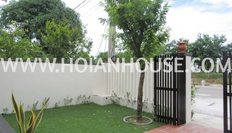 2 BEDROOM HOUSE FOR RENT IN AN BANG, HOI AN.(#HAH12) 13