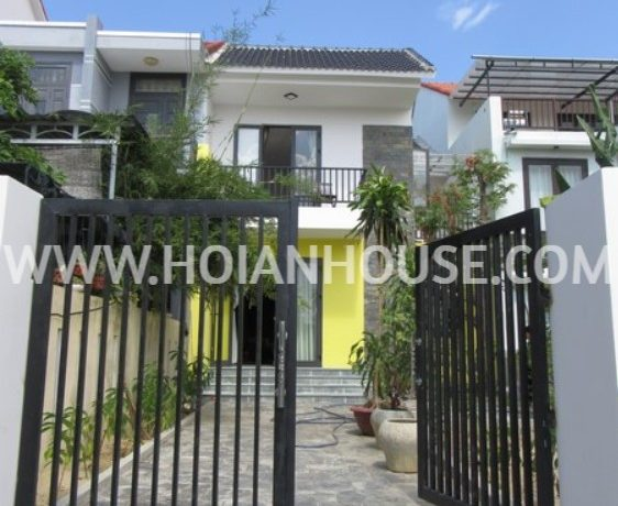 3 BEDROOM HOUSE FOR RENT IN HOI AN (#HAH05)_14