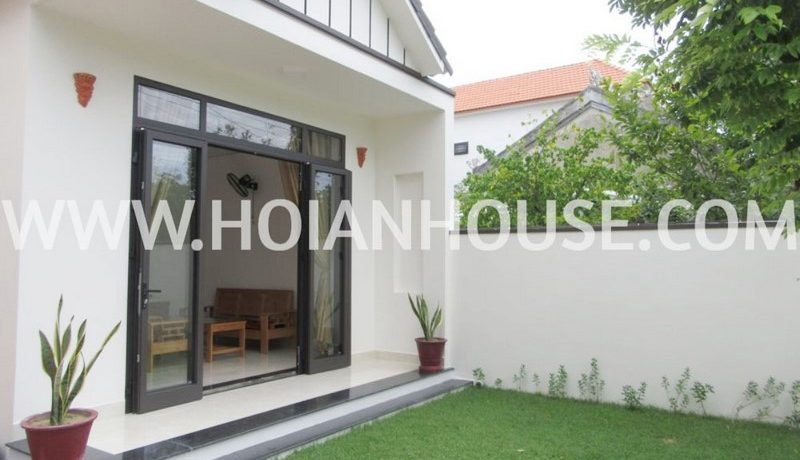 2 BEDROOM HOUSE FOR RENT IN AN BANG, HOI AN.(#HAH12)14