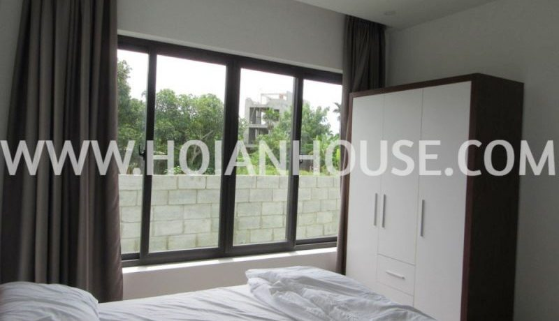 3 BEDROOM PENTHOUSE WITH POOL FOR RENT IN RIVER VIEW IN HOI AN(#HAH09) 15