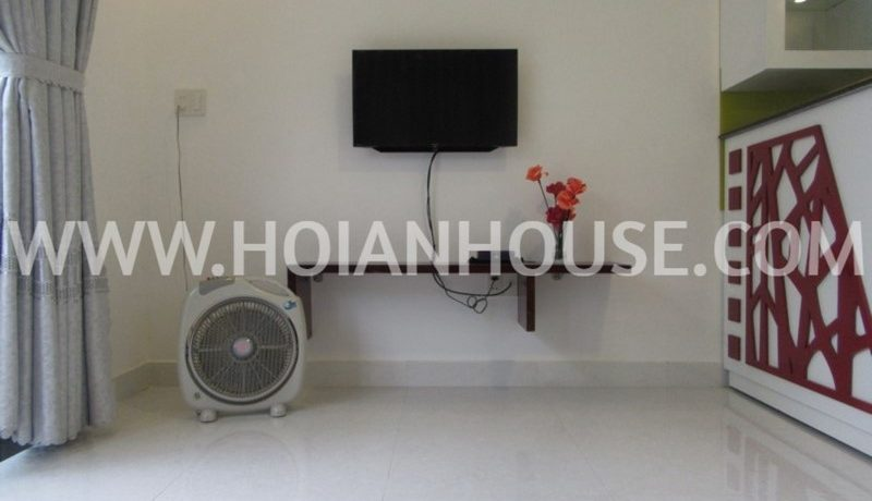 2 BEDROOM HOUSE FOR RENT IN CAM CHAU, HOI AN (#HAH03)_15