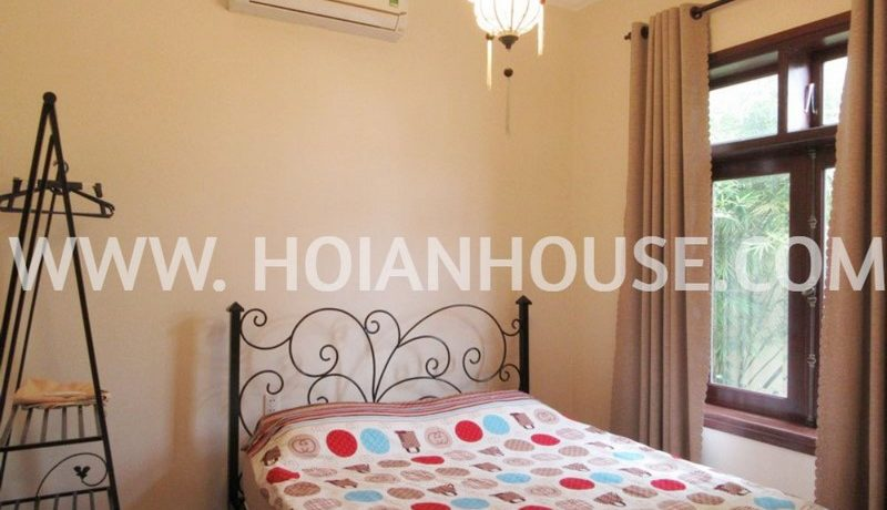3 BEDROOM POOL VILLA FOR RENT IN HOI AN (#HAH04)_16