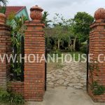 3 BEDROOM PENTHOUSE WITH POOL FOR RENT IN RIVER VIEW IN HOI AN(#HAH09) 16