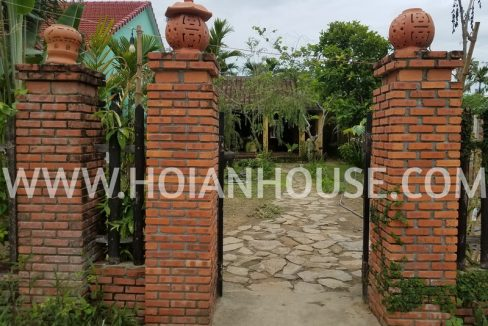 3 BEDROOM PENTHOUSE WITH POOL FOR RENT IN RIVER VIEW IN HOI AN (#HAH09) 16