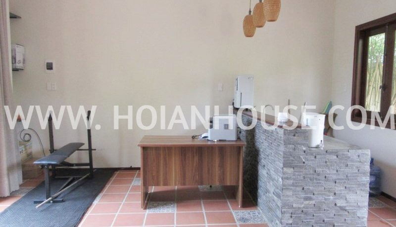 3 BEDROOM POOL VILLA FOR RENT IN HOI AN (#HAH04)_17