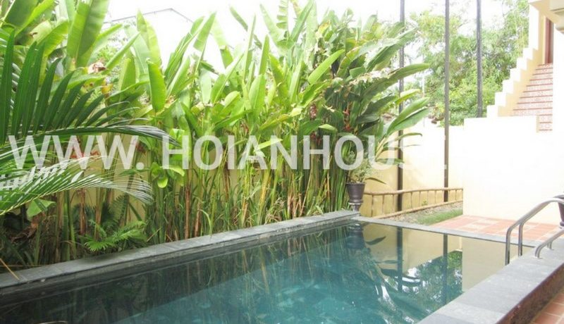 3 BEDROOM POOL VILLA FOR RENT IN HOI AN (#HAH04)18
