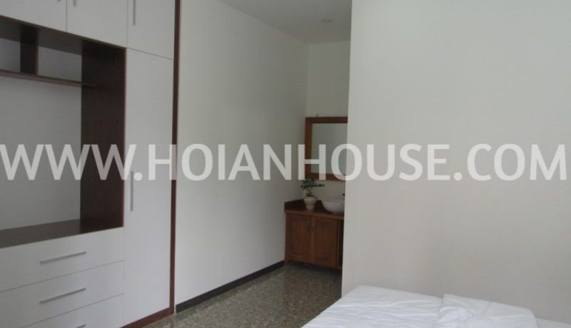 3 BEDROOM PENTHOUSE WITH POOL FOR RENT IN RIVER VIEW IN HOI AN(#HAH09)_18