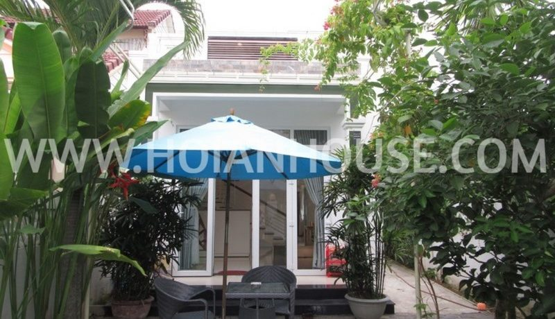 2 BEDROOM HOUSE FOR RENT IN CAM CHAU, HOI AN (#HAH03)_19