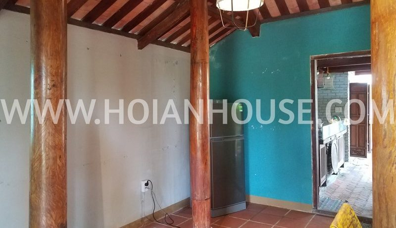 3 BEDROOM PENTHOUSE WITH POOL FOR RENT IN RIVER VIEW IN HOI AN(#HAH09)_2