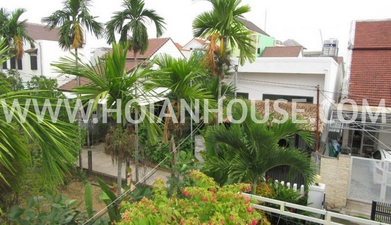 2 BEDROOM HOUSE FOR RENT IN CAM CHAU, HOI AN (#HAH03)_2