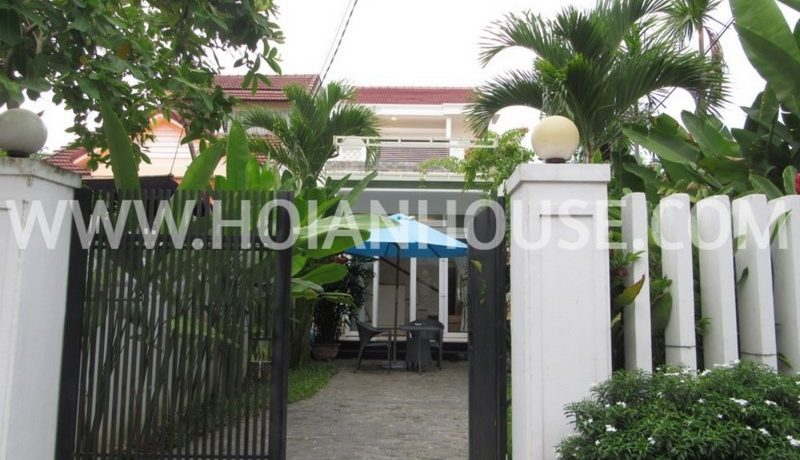 2 BEDROOM HOUSE FOR RENT IN CAM CHAU, HOI AN (#HAH03)_20