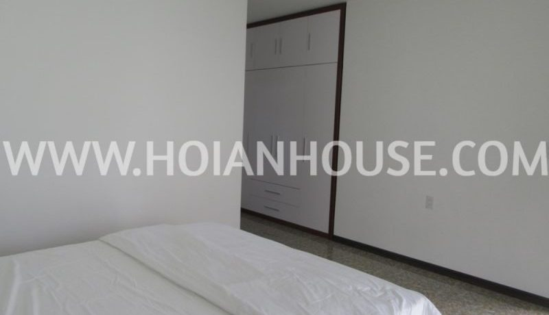 3 BEDROOM PENTHOUSE WITH POOL FOR RENT IN RIVER VIEW IN HOI AN(#HAH09)_24