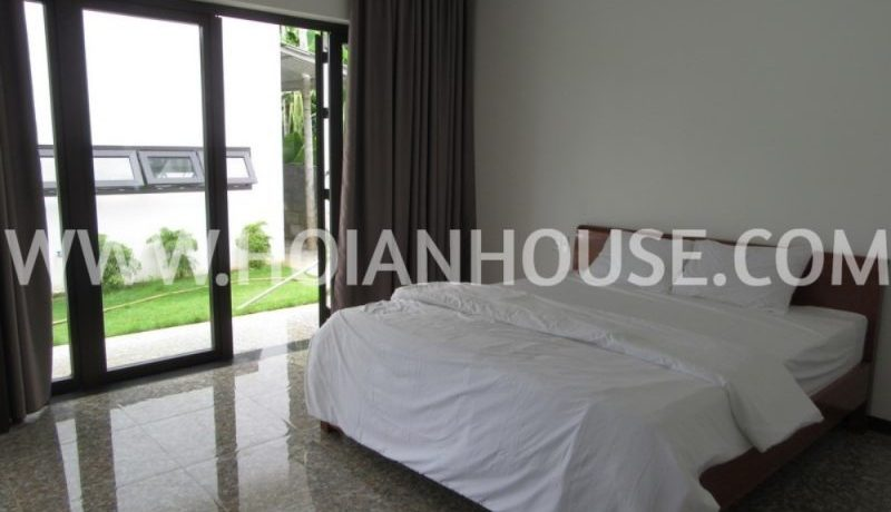3 BEDROOM PENTHOUSE WITH POOL FOR RENT IN RIVER VIEW IN HOI AN(#HAH09)_25