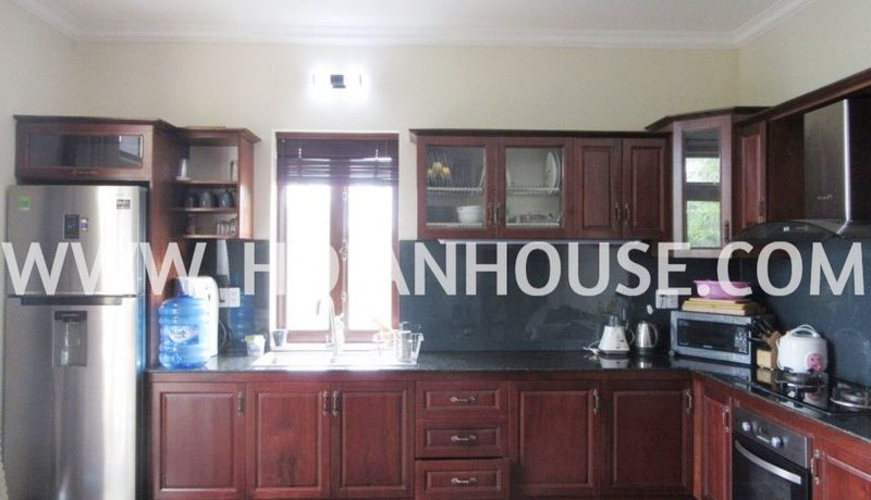 3 BEDROOM POOL VILLA FOR RENT IN HOI AN (#HAH04)_3