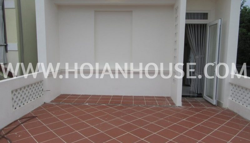 2 BEDROOM HOUSE FOR RENT IN CAM CHAU, HOI AN (#HAH03)_3