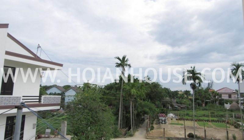 3 BEDROOM POOL VILLA FOR RENT IN HOI AN (#HAH04)_4