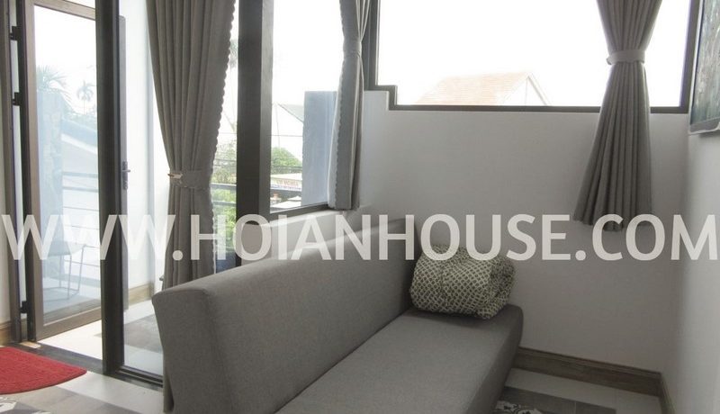 3 BEDROOM HOUSE FOR RENT IN HOI AN (#HAH14)_11