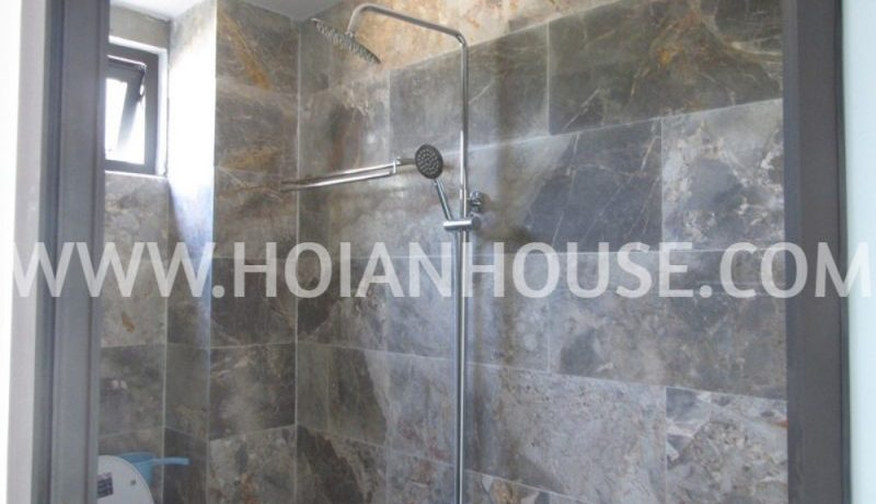 3 BEDROOM HOUSE FOR RENT IN HOI AN (#HAH05)_4
