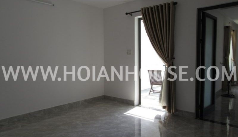 3 BEDROOM HOUSE FOR RENT IN HOI AN (#HAH05)_5