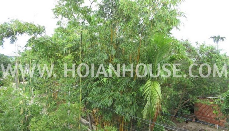 3 BEDROOM POOL VILLA FOR RENT IN HOI AN (#HAH04)_5