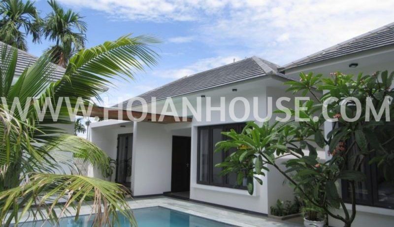 3 BEDROOM PENTHOUSE WITH POOL FOR RENT IN RIVER VIEW IN HOI AN(#HAH09)_5