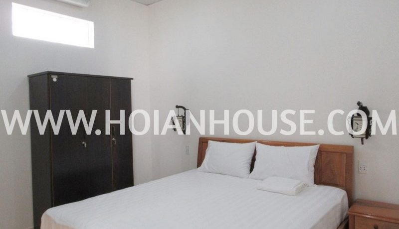 2 BEDROOM HOUSE FOR RENT IN AN BANG, HOI AN.(#HAH12)_5
