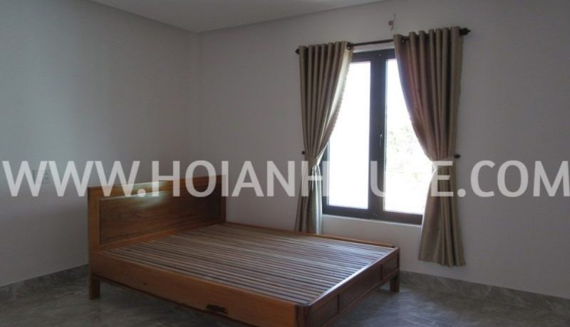 3 BEDROOM HOUSE FOR RENT IN HOI AN (#HAH05)_6