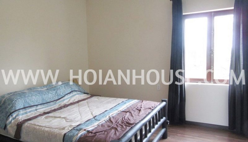 3 BEDROOM POOL VILLA FOR RENT IN HOI AN (#HAH04)_7