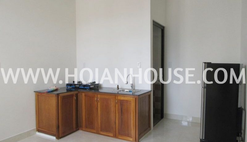 2 BEDROOM HOUSE FOR RENT IN AN BANG, HOI AN.(#HAH12)_7
