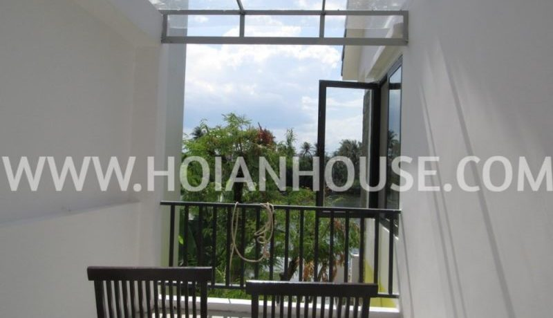 3 BEDROOM HOUSE FOR RENT IN HOI AN (#HAH05)_8