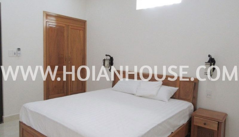 2 BEDROOM HOUSE FOR RENT IN AN BANG, HOI AN.(#HAH12)_8