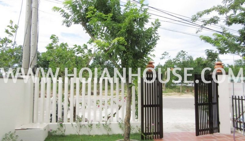 2 BEDROOM HOUSE FOR RENT IN AN BANG, HOI AN.(#HAH12) _9