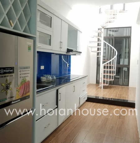 2 BEDROOM HOUSE FOR RENT IN CAM CHAU, HOI AN (#HAH06) 4