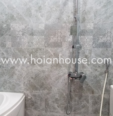 2 BEDROOM HOUSE FOR RENT IN CAM CHAU, HOI AN (#HAH06) 2