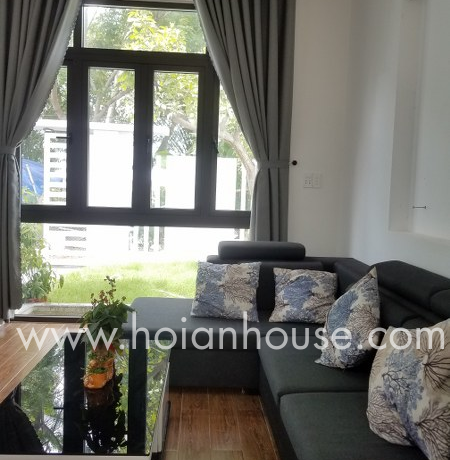 2 BEDROOM HOUSE FOR RENT IN CAM CHAU, HOI AN (#HAH06) 3
