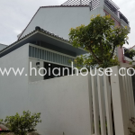 2 BEDROOM HOUSE FOR RENT IN CAM CHAU, HOI AN (#HAH06) 7