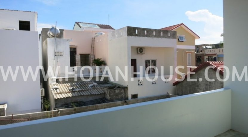 3 BEDROOM HOUSE WITH POOL FOR RENT IN HOI AN 15
