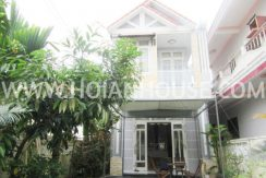 3 BEDROOM HOUSE FOR RENT IN CAM CHAU, HOI AN 4