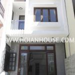 3 BEDROOM HOUSE FOR RENT IN HOI AN 01