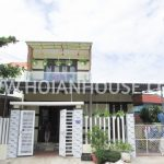 2 BEDROOM HOUSE FOR RENT IN AN BANG BEACH, HOI AN 01