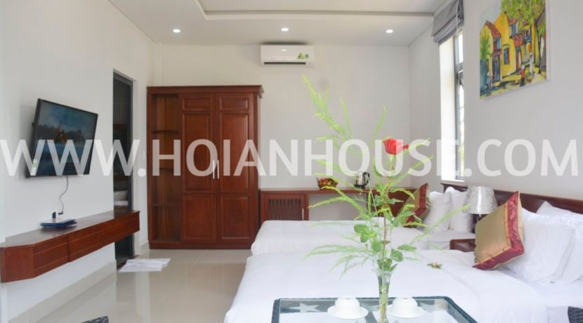 4 BEDROOM HOUSE FOR RENT IN HOI AN 9
