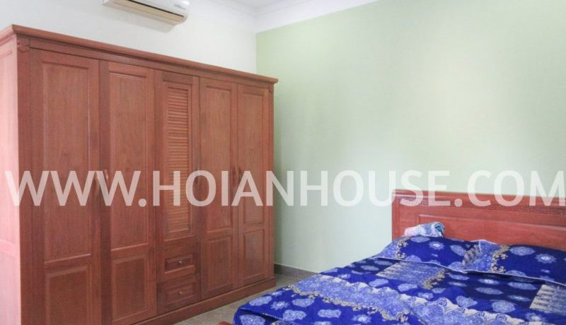 3 BEDROOM HOUSE FOR RENT IN HOI AN 14