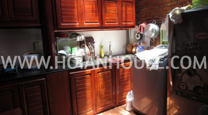 3 BEDROOM APARTMENT WITH SWIMMING POOL FOR RENT IN HOI AN 10