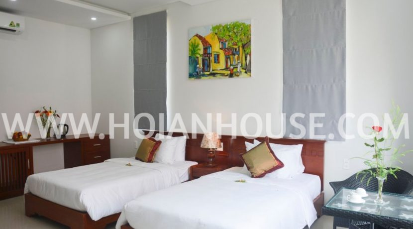 4 BEDROOM HOUSE FOR RENT IN HOI AN 15