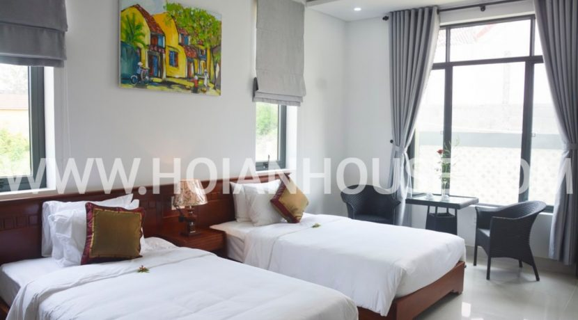 4 BEDROOM HOUSE FOR RENT IN HOI AN 16
