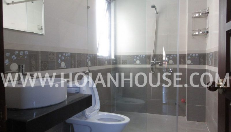 3 BEDROOM HOUSE FOR RENT IN HOI AN 19