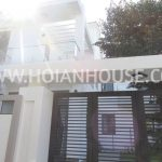3 BEDROOM HOUSE FOR RENT IN HOI AN 2