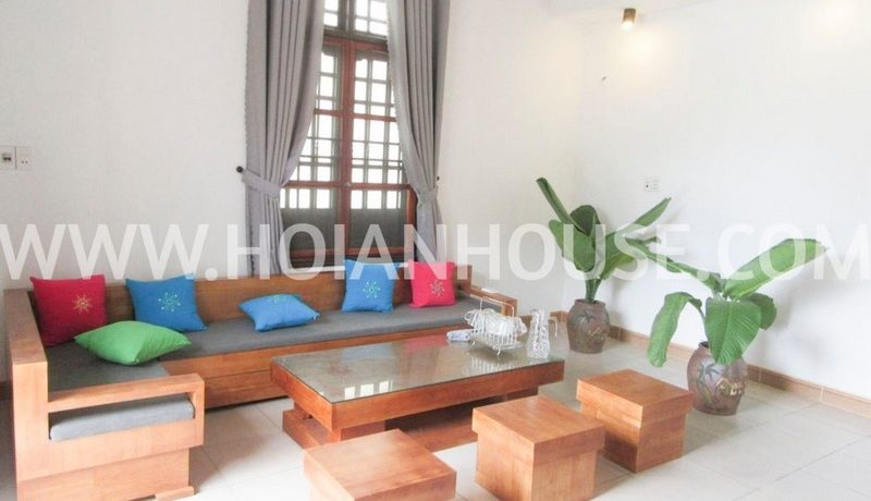 3 BEDROOM HOUSE FOR RENT IN CAM THANH._2