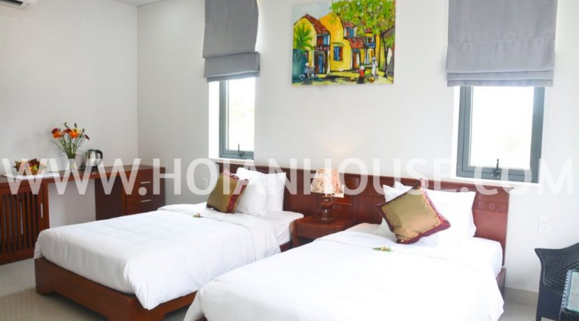 4 BEDROOM HOUSE FOR RENT IN HOI AN 17
